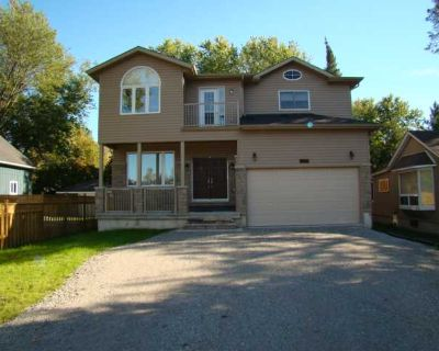House for Sale in Innisfil, Ontario, Ref# 2271897