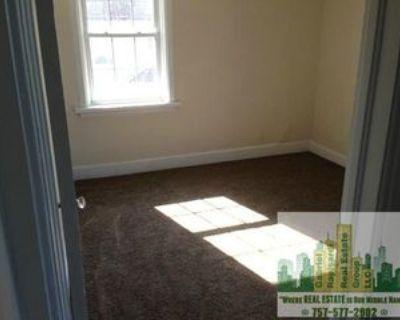 2811 Colonial Ave #5, Norfolk, VA 23508 1 Bedroom Apartment