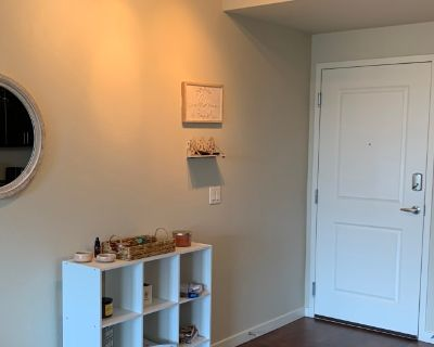 Private room with own bathroom - Denver , CO 80237