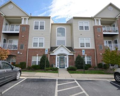 2503 AMBER ORCHARD CT W #104