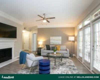 1050 Lenox Park Blvd NE.2160 #12307, Atlanta, GA 30319 3 Bedroom Apartment