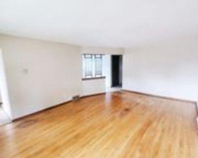 3631 S Kansas Ave #3631, Milwaukee, WI 53207 3 Bedroom Apartment