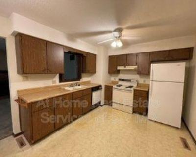 1028 S Lexington Ave, Springfield, MO 65802 2 Bedroom Condo