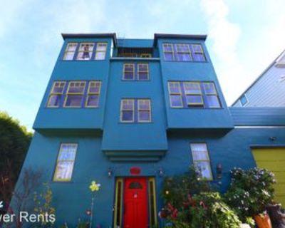 275 275 Coleridge St- 275, San Francisco, CA 94110 2 Bedroom Apartment