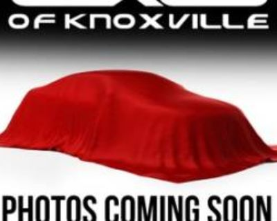 2020 Lexus IS IS 350 F Sport