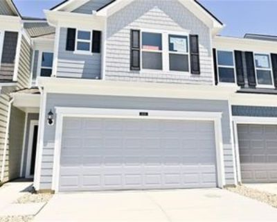 14118 Bay Willow Dr, Fishers, IN 46037 3 Bedroom Condo
