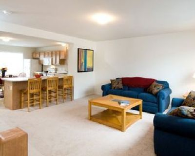 Copper Beech Room Sublease- Fully Furnished!