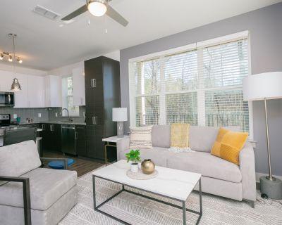Rent Sugarloaf Walk Apartments #5101 in Atlanta
