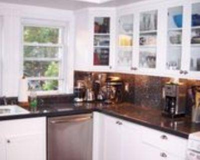 Broadway #3, Medford, MA 02144 1 Bedroom Apartment