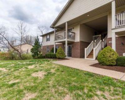 111 Park Hill Lane - 102 #111-102, Mount Washington, KY 40047 2 Bedroom Apartment