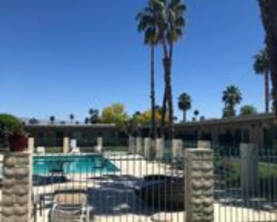 71760 San Jacinto Drive - 315 #315, Rancho Mirage, CA 92270 Studio Apartment