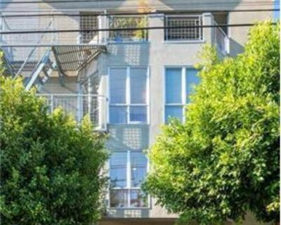 RECENTLY UPDATED 2BD TOWNHOUSE FOR RENT