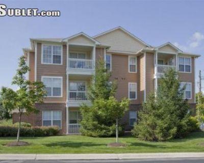 $1325 2 apartment in Grant (Marion)