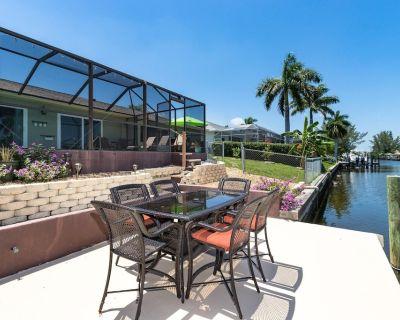 Gulf Access Deluxe Duplex w/Pool - Pelican