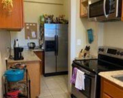 Lanier Pl Nw, Washington, DC 20009 3 Bedroom Condo