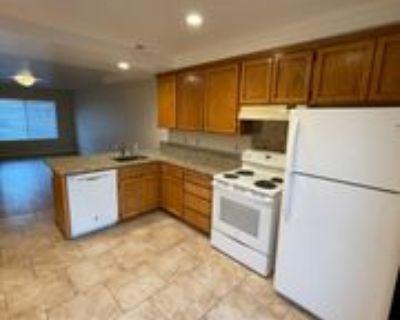 2744 College Ave #7, Livermore, CA 94550 2 Bedroom Condo