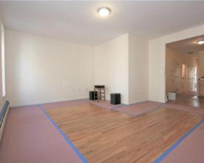 384 Bergen St #2, New York, NY 11217 2 Bedroom Apartment