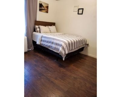 3Rooms Large Group Downtown, USC, Forum, LAX&OC II - Florence-Graham