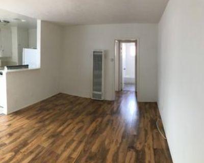 12219 Pacific Avenue #3, Los Angeles, CA 90066 1 Bedroom Apartment