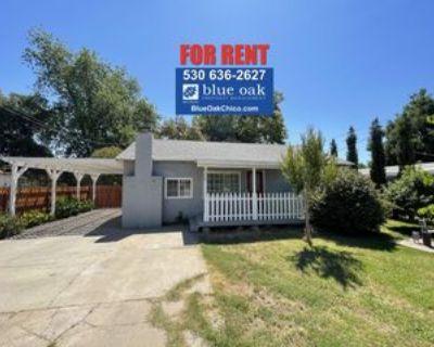 9278 Stanford Ln #1, Durham, CA 95938 3 Bedroom Apartment