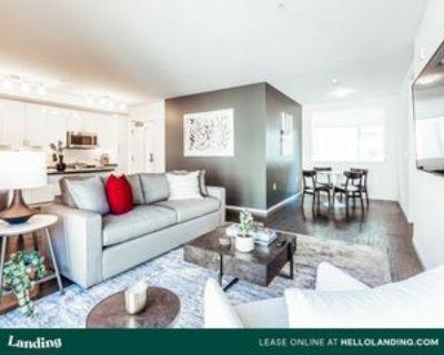 6901 6901 W Sunrise Blvd.357 #106, Plantation, FL 33313 1 Bedroom Apartment