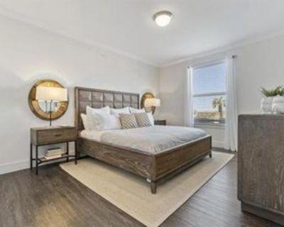 8409 Idyllic Pl, McKinney, TX 75071 2 Bedroom Condo