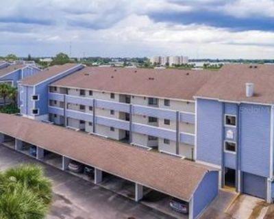 4109 Fairview Vista Pt #218, Orlando, FL 32804 2 Bedroom Condo