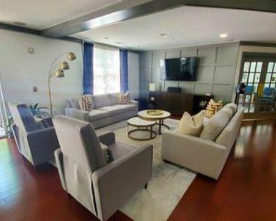 1101 Juniper St Ne, Atlanta, GA 30309 1 Bedroom Apartment
