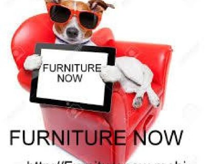 FURNITURE NOW OUTLET ~ Where the Smart People Shop and SAVE