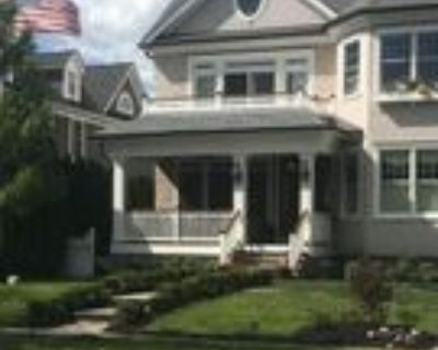504 Jersey Ave, Spring Lake, NJ 07762 5 Bedroom House