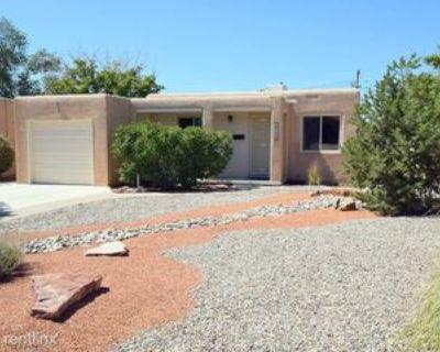 729 Valencia Dr Se, Albuquerque, NM 87108 2 Bedroom House