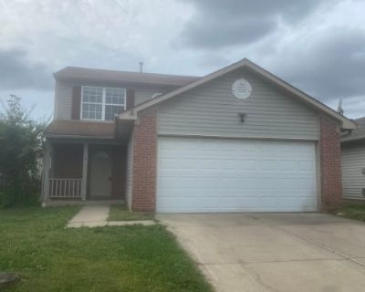 1210 Country Creek Ct