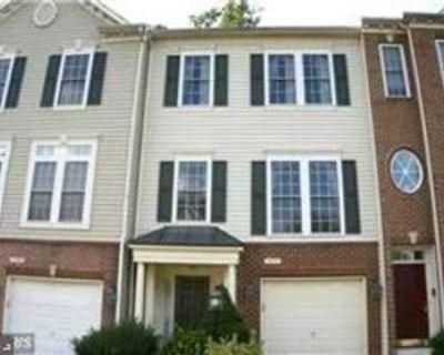 12771 Heron Ridge Dr, Fairfax, VA 22030 2 Bedroom House for Rent for $2,300/month
