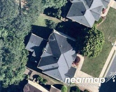 5 Bed 3.0 Bath Preforeclosure Property in Smyrna, GA 30080 - Vinings Mill Trl SE