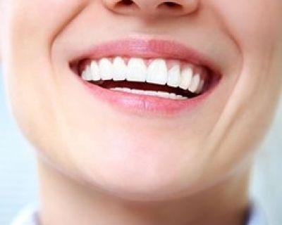 Smile & Shine Dental Practice of Dr. Sidhu