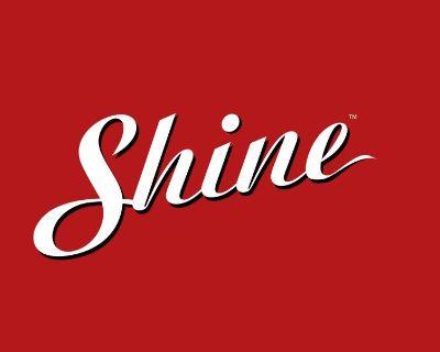 Shine of OKC Metro