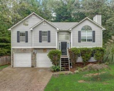 134 Collins Way, Douglasville, GA 30134 3 Bedroom Apartment