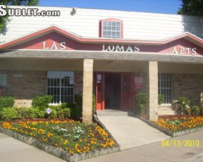$725 2 townhouse in Dallas County