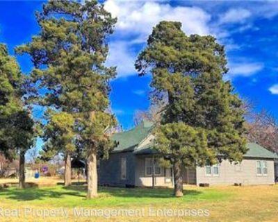 35 Birch Ave, Yukon, OK 73099 3 Bedroom House