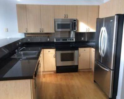 5677 Park Pl #311C, Greenwood Village, CO 80111 2 Bedroom Condo