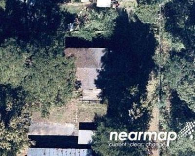 Preforeclosure Property in Greenwood, LA 71033 - Golden Meadows Rd