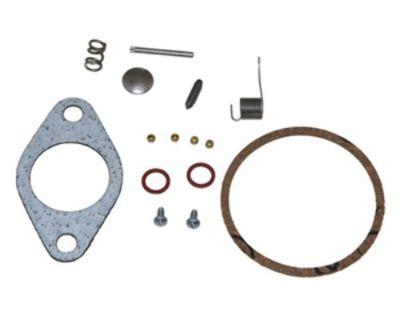 Nib Force/sears 25hp Carburetor Kit 1996-1998 Sierra 18-7216 809449a1