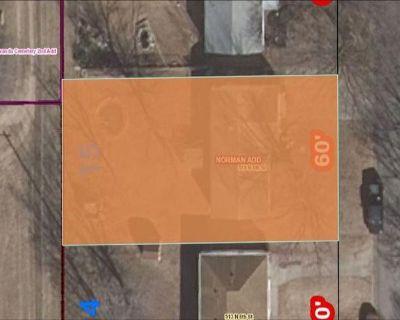 Plot For Sale In Towanda, Kansas