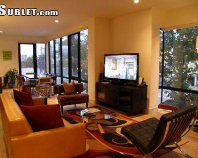 $6995 2 apartment in Castro