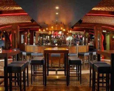 Hire Party Rentals Manhattan Beach | Best Catering Services CA