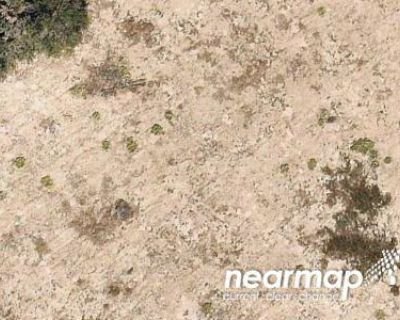 4 Bed 4 Bath Foreclosure Property in Apple Valley, CA 92307 - Riverside Dr
