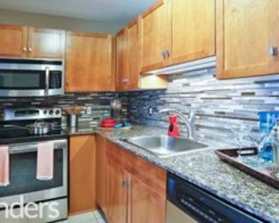 Westbard Ave #4, Bethesda, MD 20816 2 Bedroom Apartment