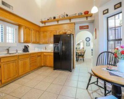 8540 N Central Ave #22, Phoenix, AZ 85020 2 Bedroom Apartment