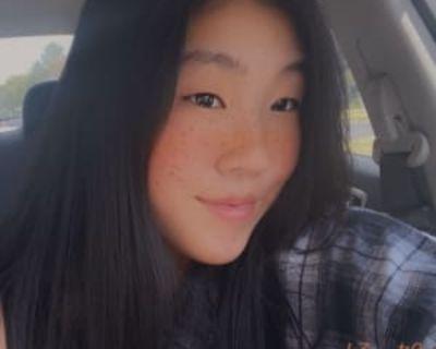 allie, 21 years, Female - Looking in: Manhattan Beach Los Angeles County CA