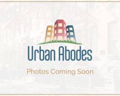 2003 W Jarvis Ave #2, Chicago, IL 60645 4 Bedroom Condo
